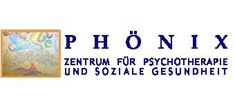 Phönix Zentrum